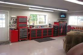 craftsman garage storage system garage designs wonderful garage cabinets sears to save craftsman garage organization ideas