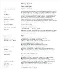 Template Free Online Builder Best Templates Fashion Designer Cv ...