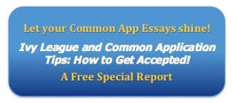 common app tips answering the short questions ivy league and common application tips