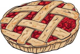 whole pie clip art. Unique Art Throughout Whole Pie Clip Art A