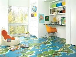 cozy kids room flooring amazing bedroom flooring baby room rugs australia