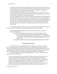 child labor laws research papers 91 121 113 106 child labor laws research papers