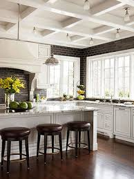 kitchen countertops. Modren Kitchen Granite Countertop Ideas With Kitchen Countertops T