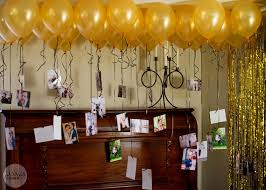 office party decorations. New Year Decoration Ideas For Office Engagement Party Decorations