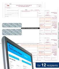 Template 1099 Template Excel Transmittal Simple Purchase Order Misc