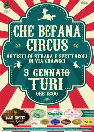 Dicembre 2014 ~ www.italia eventi.com