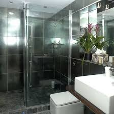 high gloss shower room shower room ideas 25 beautiful homes modern