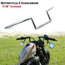 Replacement Part <b>Motorcycle</b> Handlebars | eBay