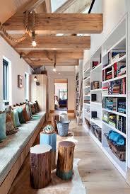 Lake Cabin Decorating Best 25 Modern Lake House Ideas On Pinterest Modern