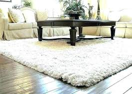 big lots area rugs 9x12 full size of outdoor area rugs patio for big lots
