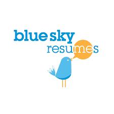 Blue Sky Resumes Youtube