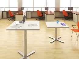 modular office furniture custom office furniture design solutions with modular office furniture
