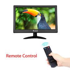 Eyoyo 12 дюймов HD 1920x1080 ips <b>монитор LCD</b> HDMI <b>экран</b> ...