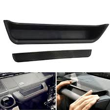 The g class' stability control and. Car Seat Storage Box Interior Auto Side For Mercedes Benz G Class W463 Ebay