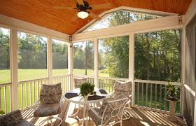 screened covered patio ideas. Image Of: Patio Privacy Screen Ideas Screened Covered C