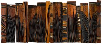 contemporary african furniture. Anatsu ||| African Modern \u0026 Contemporary Art Sotheby\u0027s L17801lot9dqmgen Furniture 6