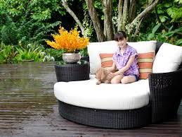 unique outdoor furniture ideas. Image Of: Best Poolside Furniture Unique Outdoor Ideas E
