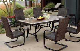 modern outdoor ideas medium size patio dining furniture sets clearance chairs outdoor set metal patio