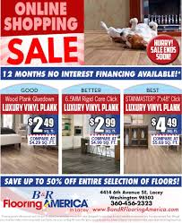 your vinyl plank protector it helps protect your floor from dents scratches etc the thicker the wear layer the better your floor is protected