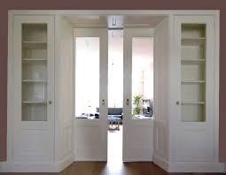 Scheiding Tussen Keuken En Woonkamer 650506 Scheiding Tussen