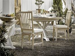 dining room chair table set dinette tables round dining room sets circular dining table modern dining