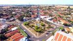 imagem de Murutinga do Sul São Paulo n-10