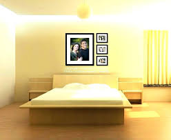 pale yellow bedroom decorating ideas with white and black yel yellow and gray room theme bedroom decorating