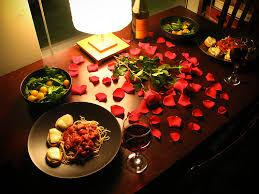 Best 25+ Romantic surprise ideas on Pinterest   Surprise boyfriend,  Birthday ideas for boyfriend and Romantic boyfriend birthday ideas