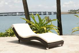 source outdoor furniture. source outdoor wave 2 piece wicker chaise lounge set furniture o