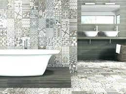floor tiles bathroom bathroom tiles floor tiles wonderful bathroom floor tile inspired tiles bathrooms bathroom tiles