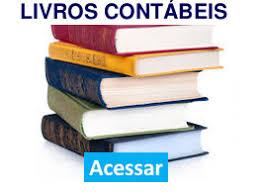 Contador tira dúvida sobre Integrador Estadual | Alves Contabilidade  escritório especializado no atendimento as Igrejas, Centros Religiosos,  Ongs e Associações