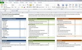 Retirement Income Planning Spreadsheet And Tax Planning Worksheet