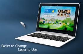 huawei 10 inch tablet. huawei mediapad 10 fhd inch tablet i