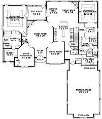 Master Bedroom Suite Floor Plans Additions Todays Trend Bedroom House Plans And Designs Ivorystandardcom