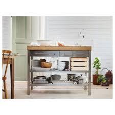 portable kitchen island ikea. Kitchen Islands Ikea Beverage Cart Free Standing On Wheels Marble Island Portable