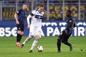 Serie A, Inter-Atalanta: pronostico, statistiche, dove ...