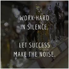 Best Success Quotes Simple Famous Quotes About Success And Hard Work Friendsforphelps