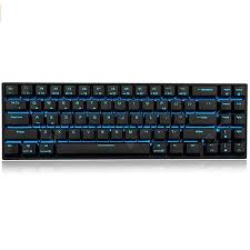 <b>RK71 Mechanical Gaming</b> Keyboard Royal Kludge Keyboard 71 ...