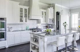 the pros and cons of granite countertops all you need to know updated 2019