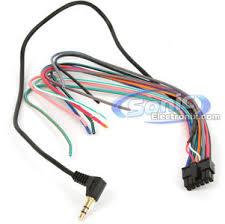 kenwood excelon kdc x994 wiring diagram wiring diagram description kenwood excelon kdc x994 kdcx994 cd mp3 car stereo w bluetooth kenwood ddx7015 wiring diagram kenwood excelon kdc x994 wiring diagram
