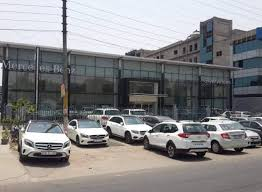 Check mercedes benz car price, reviews, offers. Top Mercedes Benz Showroom In Delhi Best Mercedes Benz Dealer Justdial