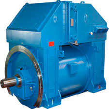 three phase alternators all industrial manufacturers videos three phase alternator 4 pole 8 pole multipolar