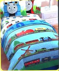 thomas the train bedding bedding set twin must see twin bed set twin train bedding set thomas the train bedding
