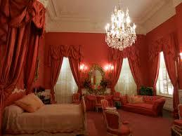 mansion bedrooms for girls. Inside Mansions Bedrooms Girls Mansion Bathroom For