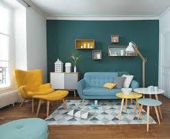 mesmerizing modern retro living room. Retro Modern Living Room Excellent On For Best 25 Rooms Ideas Pinterest 1 Mesmerizing D