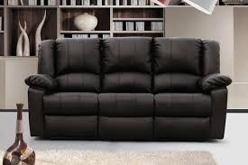 top leather furniture manufacturers. Livingroom:Top Leather Couch Conditioner Best Sofa Manufacturers Canada Sets For Pets The Money Grain Top Furniture