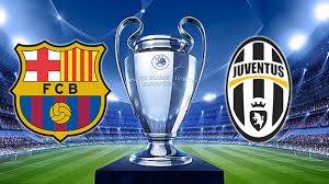 ((Ver)) Juventus vs Barcelona en VIVO %% en Tu movil Android