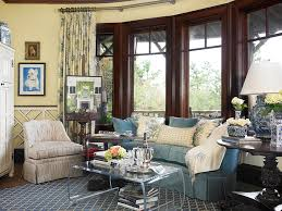 Antique furniture decorating ideas Antique Bedroom By Creating Special Backdrop For The Antique Or Vintage Piece It Then Becomes Strategic Focal Point Rather Than Hastily Placed Afterthought Restaurierunginfo San Diego Antiques
