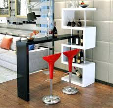 corner bars furniture. Corner Bar Furniture Spectacular Table Of For Living Room Tables Home Bars