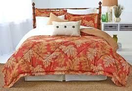 yellow queen comforter comforter set orange and grey king size bedding orange and yellow comforter sets